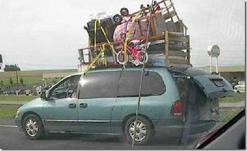 Overloaded_Transport_20