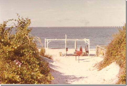 Pauls beach 2
