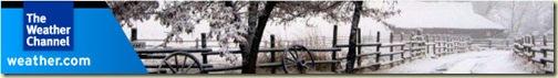 snow_banner