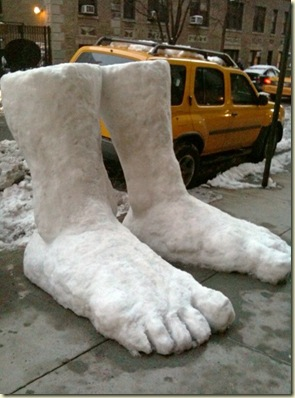 two_feet_of_snow