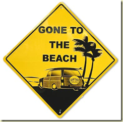 beachsign
