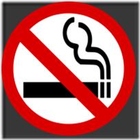 200px-No_smoking_symbol.svg