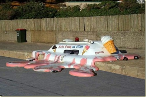 melted-icecream-truck-01