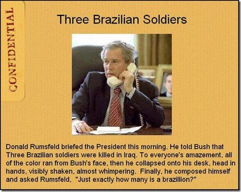 ThreeBrazilianSoldiers(Confidential).
